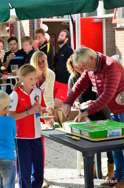 ©fotorien.nl-99-53