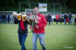 ©fotorien.nl-5569