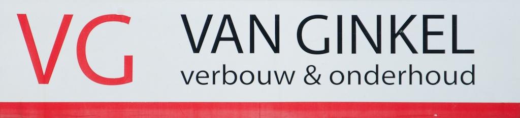 ©fotorien.nl_DSC_0049