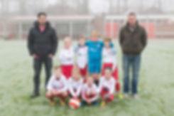 FCKraggenburg 1