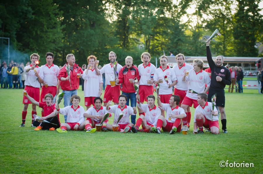 ©fotorien.nl-5606