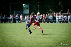 ©fotorien.nl-5155