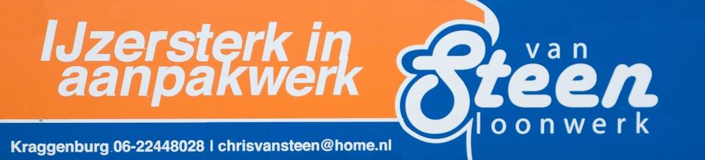 ©fotorien.nl_DSC_0065