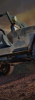 Auto-Offroad-Automotive-4-X-4-Jeep-Vehic