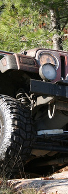 4wd-Vehicle-Toy-4x4-Vehicles-Jeep-Rock-1