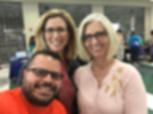 OCPS Media Specialist Back to School Resourlce Event
