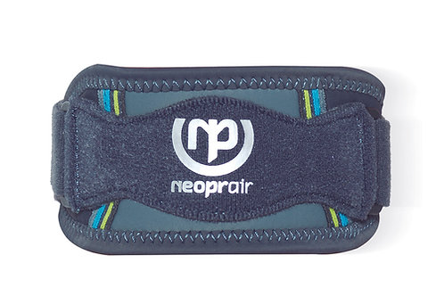 Neoprair - Patellar Strap