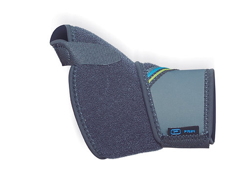 Neoprair - Wraparound Wrist and Thumb Support