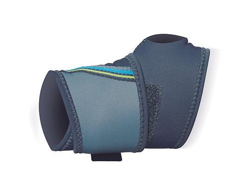 Neoprair - Wraparound Wrist Support
