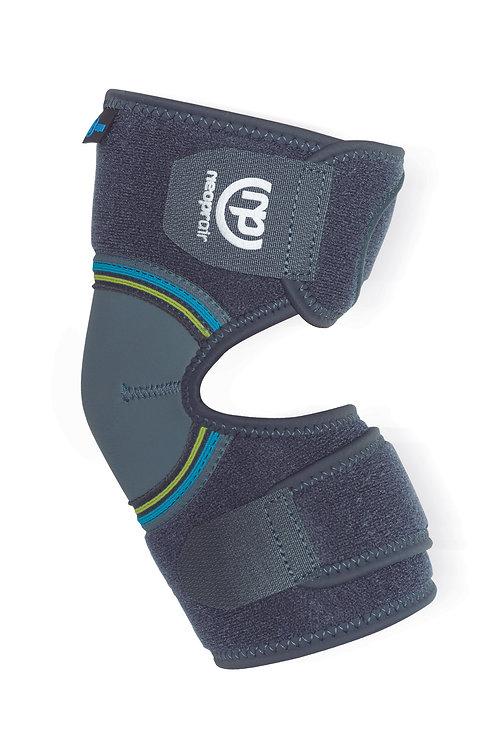 Neoprair - Elbow Support