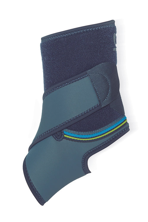 Neoprair - Ankle Support