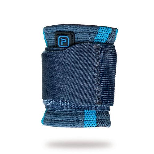 Aqtivo - Elastic Wrist Support