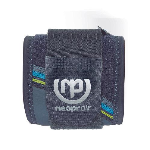 Neoprair - Bandage-style Wrist Support