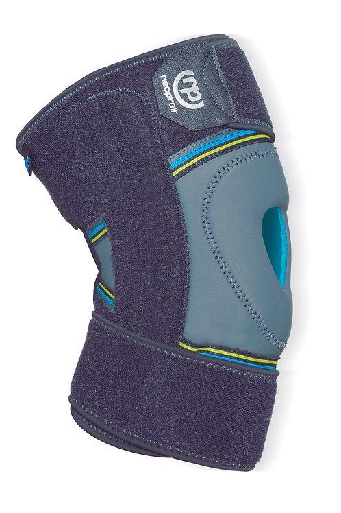 Neoprair - Knee Support