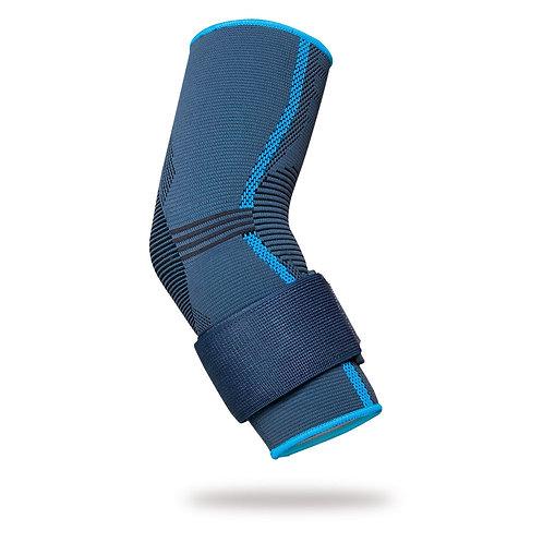 Aqtivo - Elastic Elbow Support