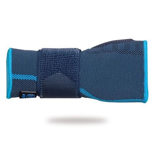 Aqtivo - Elastic Metacarpal Wrist Support