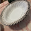 Thumbnail: Piedi Bowl