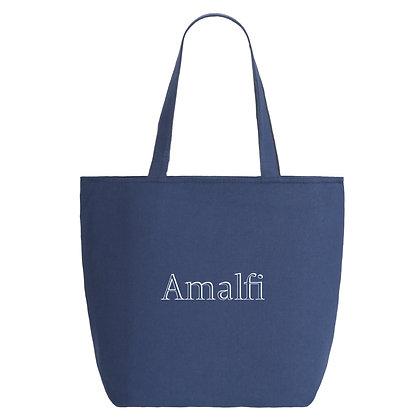 Amalfi Tote