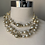 Thumbnail: Champagne Bubbles Necklace