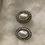 Thumbnail: Grande Madonna Earrings