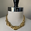 Thumbnail: Golden Age Necklace