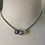 Thumbnail: Trio Necklace