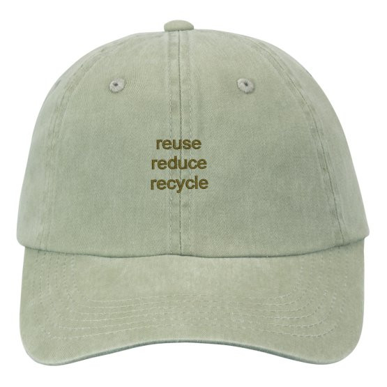 reuse.jpg