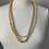 Thumbnail: Pearl Chain Necklace