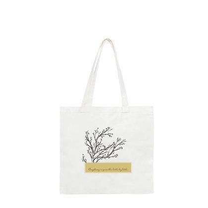 Good Tree Vibes Tote
