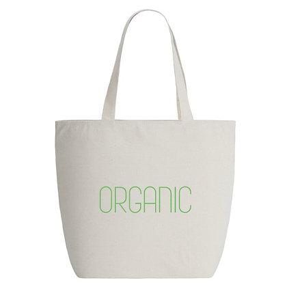 Organic Tote