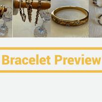 Bracelet Preview