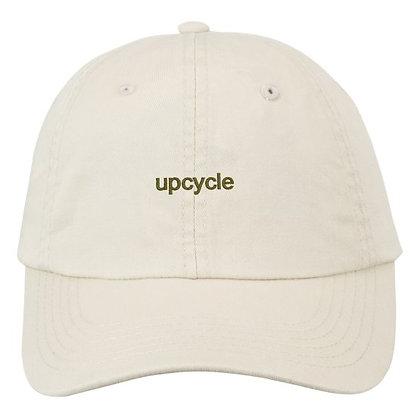 Upcycle Cap
