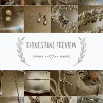 Rhinestone Preview