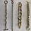 Thumbnail: Chain Bracelet Set