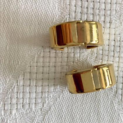 Simply Royal Earrings