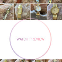 Watch Preview