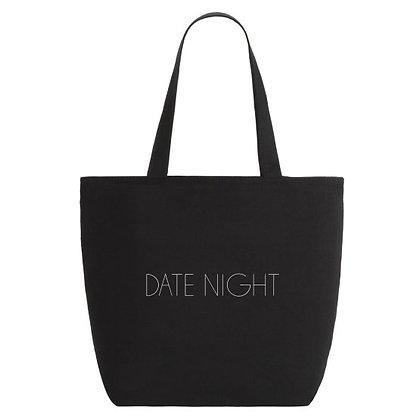 Date Night Tote