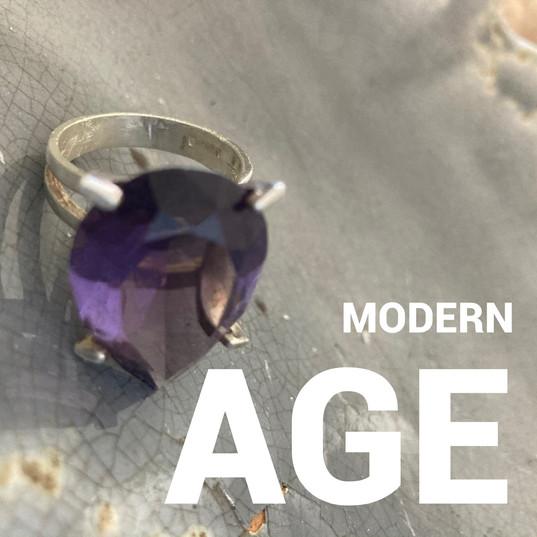 Modern Age
