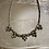 Thumbnail: Grace Kelly was here Necklace (shown in collection photo)