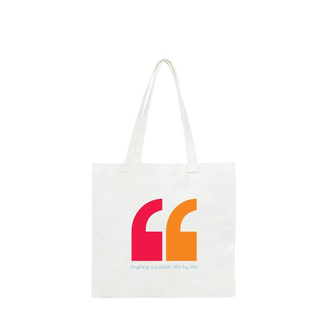 Quotes Tote.jpg