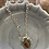 Thumbnail: Shield Me Necklace