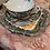 Thumbnail: Boho Teacup and Saucer