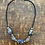 Thumbnail: Wilma Necklace