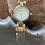Thumbnail: Serpentine Watch