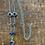 Thumbnail: Circular Motion Necklace