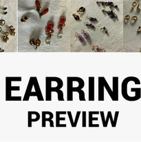 Earring Preview