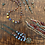 Thumbnail: Gypsy Shield Necklace (also shown in collection photo)