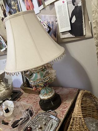 Carnivale Lamp