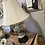 Thumbnail: Carnivale Lamp