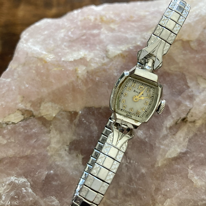 Cocktail Hour Watch